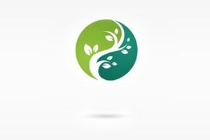Naturheilkunde / fit & gesund