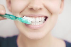 Dentalbedarf