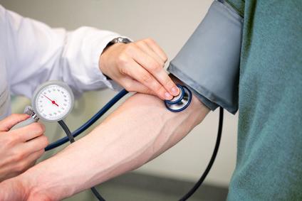 Diagnostikgeräte / Instrumente / Notfall